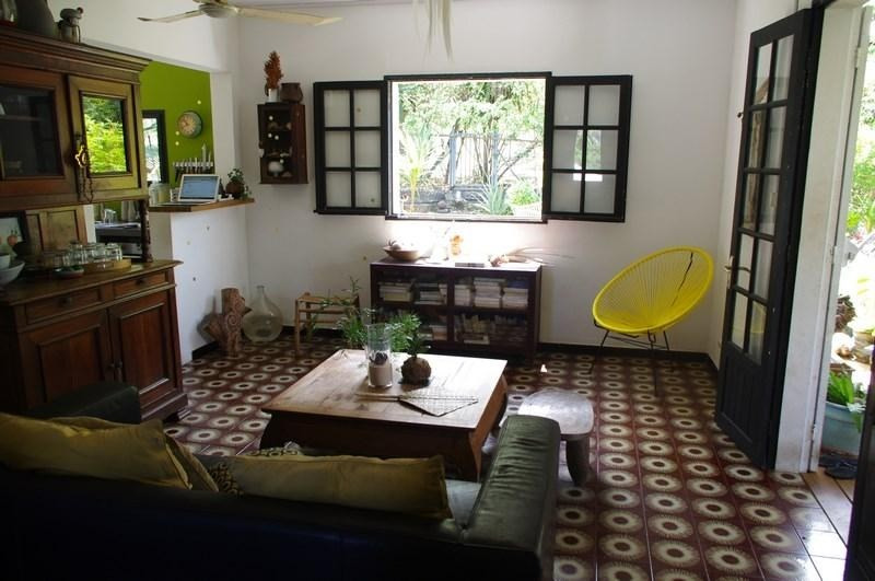 Venta  casa St leu 396900€ - Fotografía 2