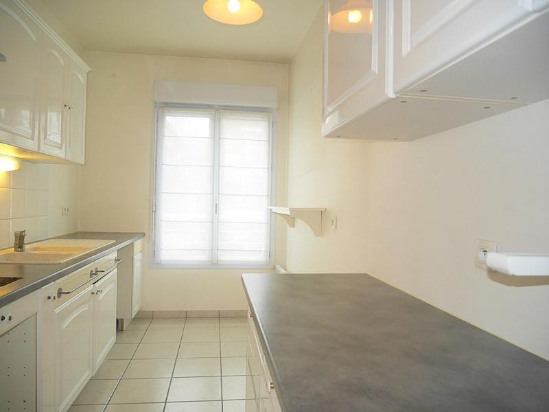 Location appartement Suresnes 1920€ CC - Photo 17
