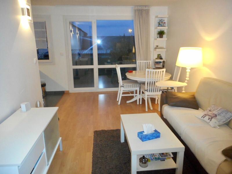 Revenda apartamento Chennevières-sur-marne 143000€ - Fotografia 4