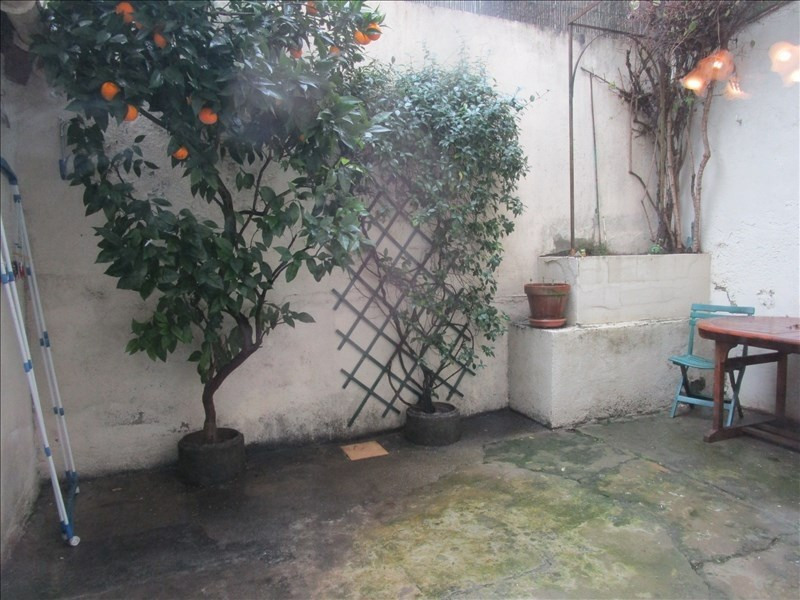 Vente maison / villa Carcassonne 137 000€ - Photo 2