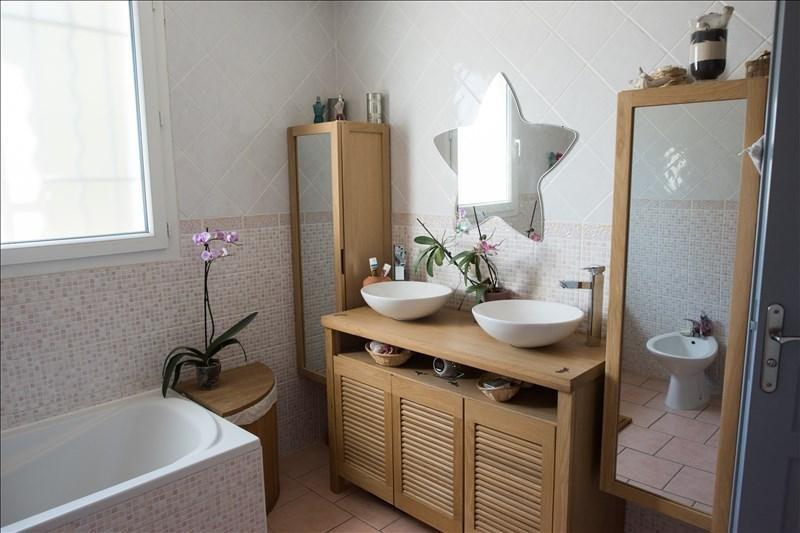 Vente maison / villa La valette du var 305000€ - Photo 4
