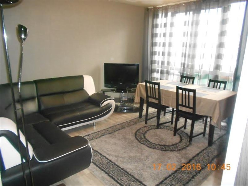 Rental apartment St michel sur orge 795€ CC - Picture 3