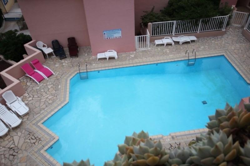 Venta  apartamento Collioure 263000€ - Fotografía 10