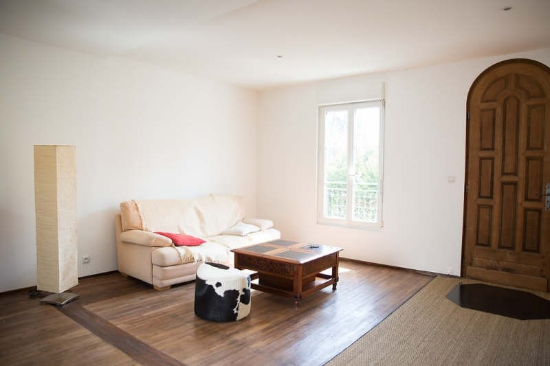 Sale house / villa Soisy sous montmorency 379000€ - Picture 2
