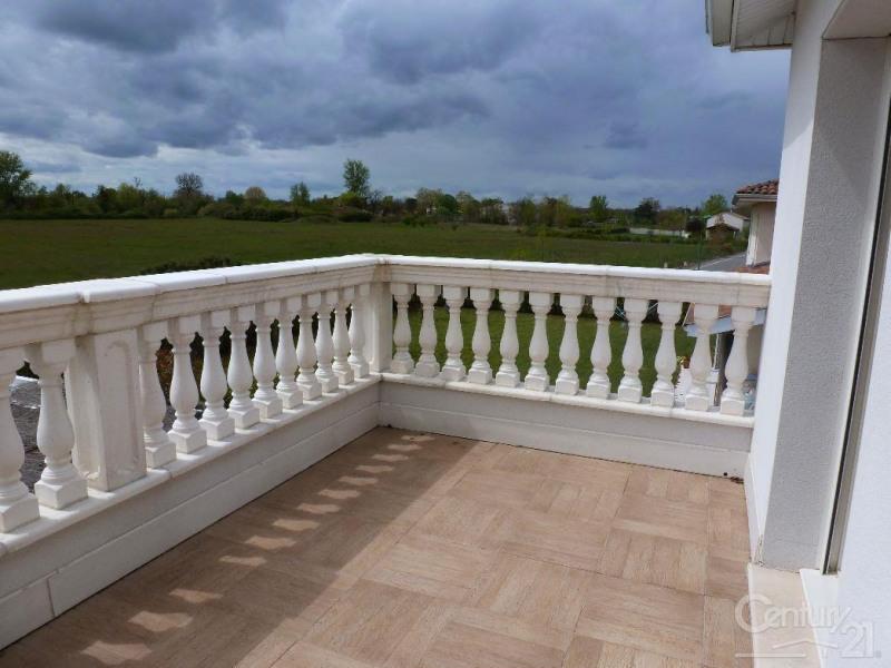 Rental house / villa Cugnaux 1450€ CC - Picture 4