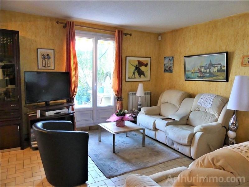 Vente maison / villa Montpellier 249000€ - Photo 4