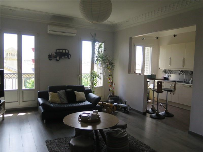 Verkauf wohnung Toulon 393000€ - Fotografie 2