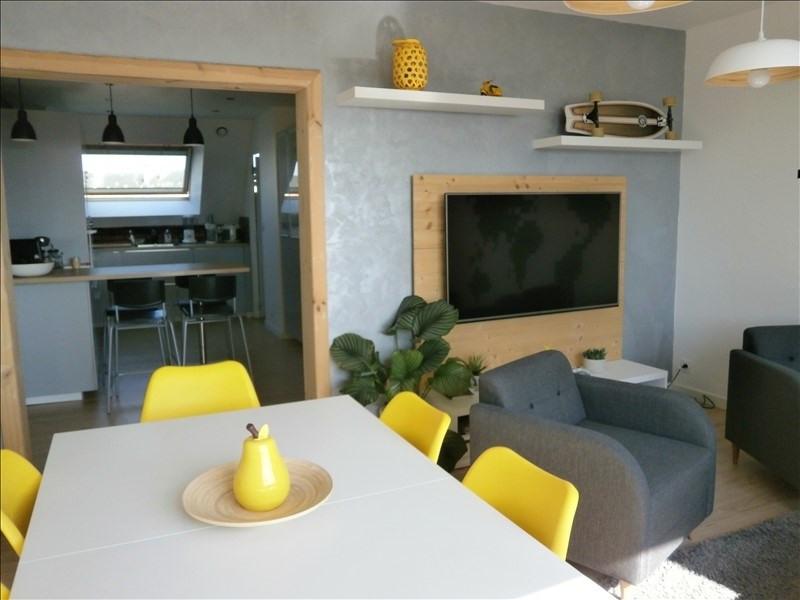 Vente appartement St nazaire 137800€ - Photo 2