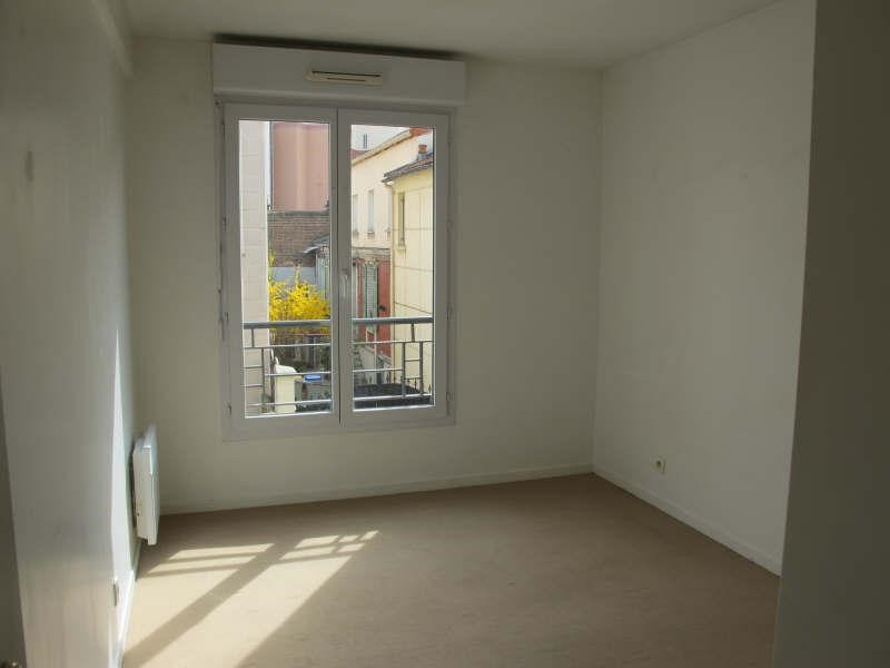 Sale apartment Bois colombes 330 000€ - Picture 5