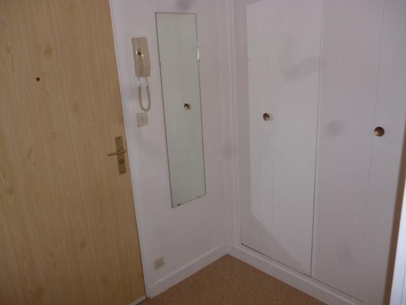 Sale apartment Royan 87000€ - Picture 7