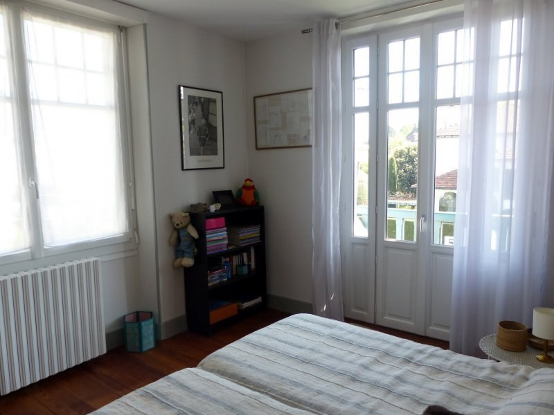 Vente appartement Tarbes 335 000€ - Photo 4