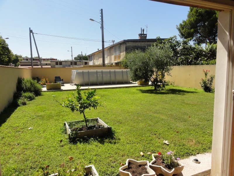 Verkauf haus Avignon 279000€ - Fotografie 2
