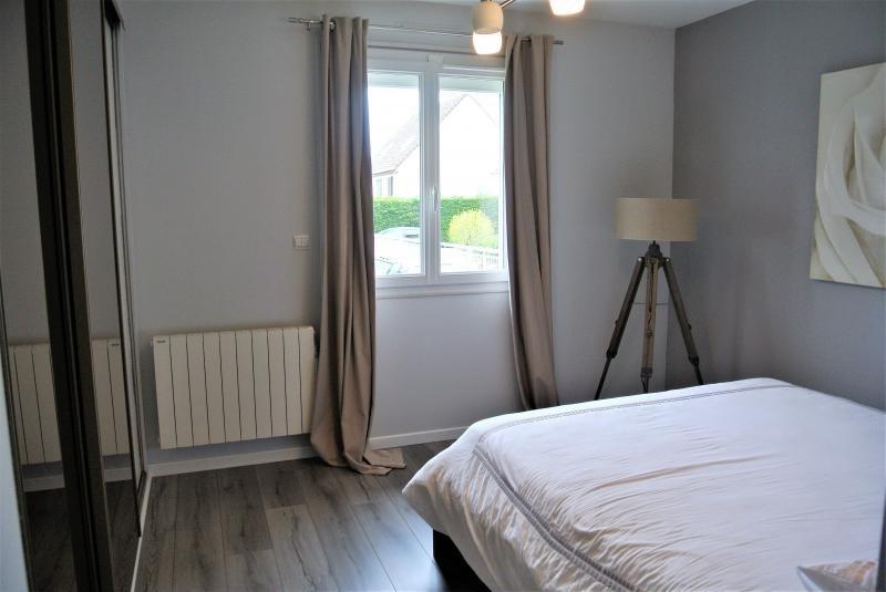 Sale house / villa St leu la foret 461000€ - Picture 5