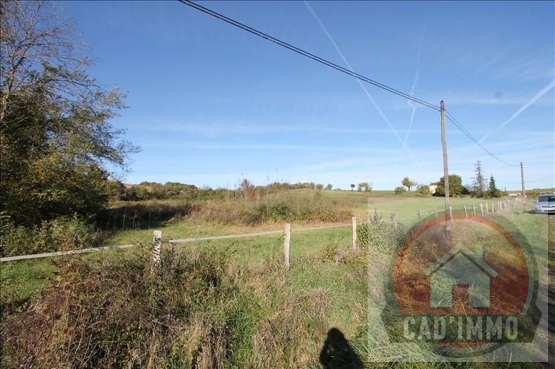 Vente terrain Singleyrac 76000€ - Photo 4