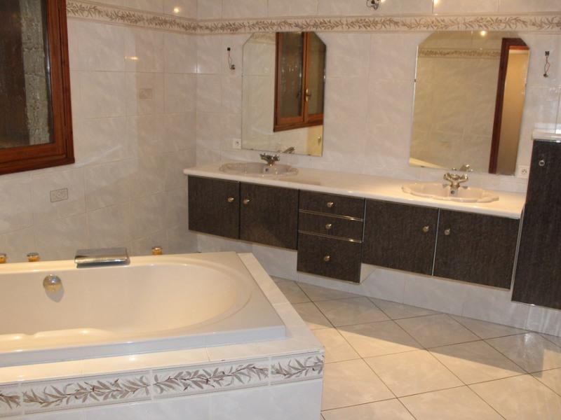 Vente maison / villa Ronce les bains 419000€ - Photo 12