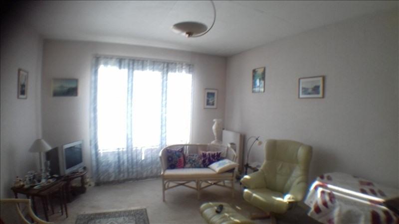 Vente appartement Reze 114000€ - Photo 3