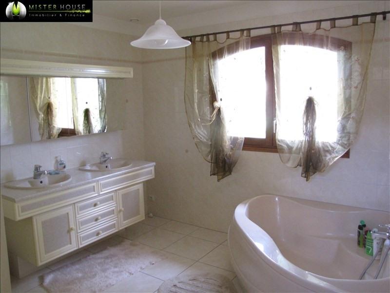 Vente maison / villa Montauban 390000€ - Photo 12