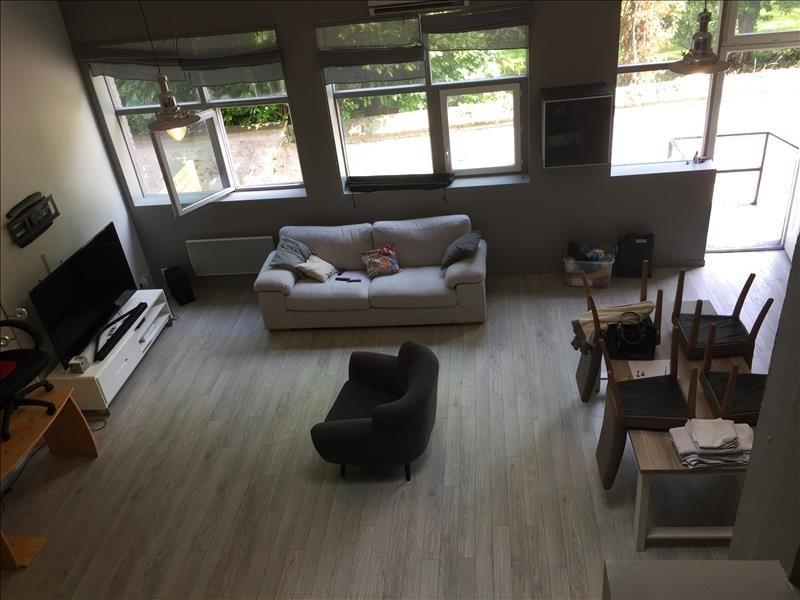 Sale apartment Caudry 141075€ - Picture 2