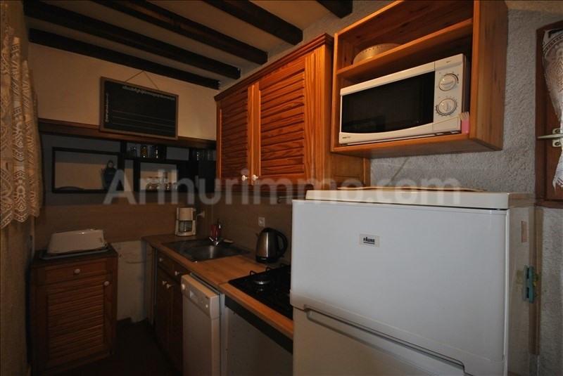 Vente maison / villa Frejus 234000€ - Photo 4