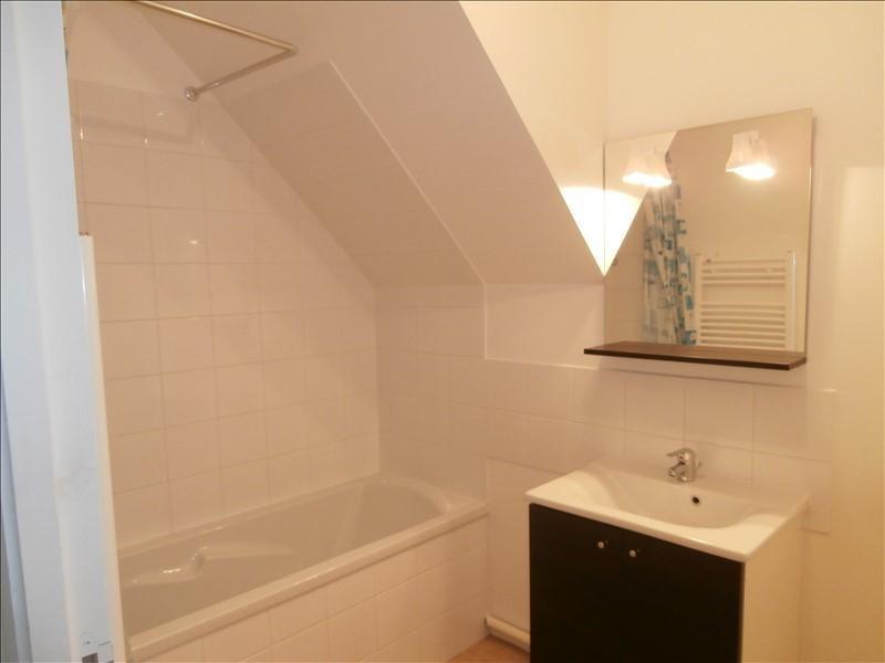 Rental apartment Caen 673€ CC - Picture 4