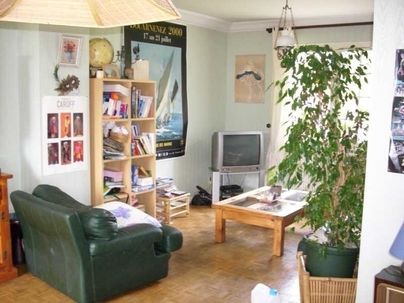 Vente maison / villa Pont croix 165268€ - Photo 4