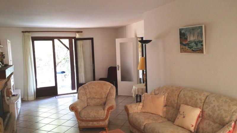 Sale house / villa Pietrosella 468000€ - Picture 8