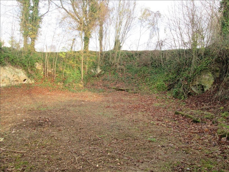 Sale site Gaillon sur montcient 140 000€ - Picture 4