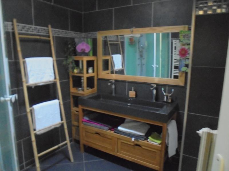 Sale house / villa Lunel 239000€ - Picture 4