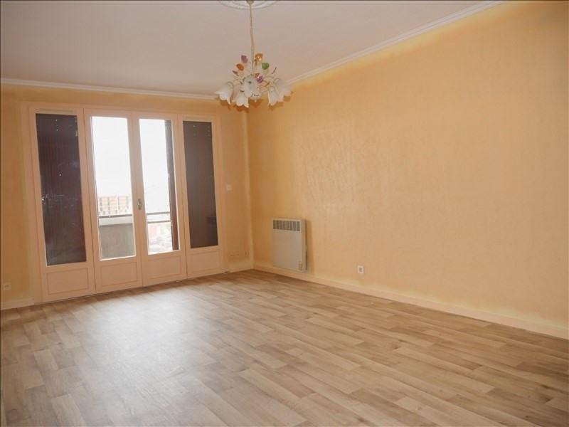 Vente appartement Montauban 109000€ - Photo 3