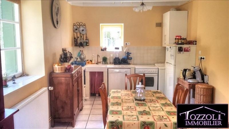 Vente maison / villa Artas 219900€ - Photo 4