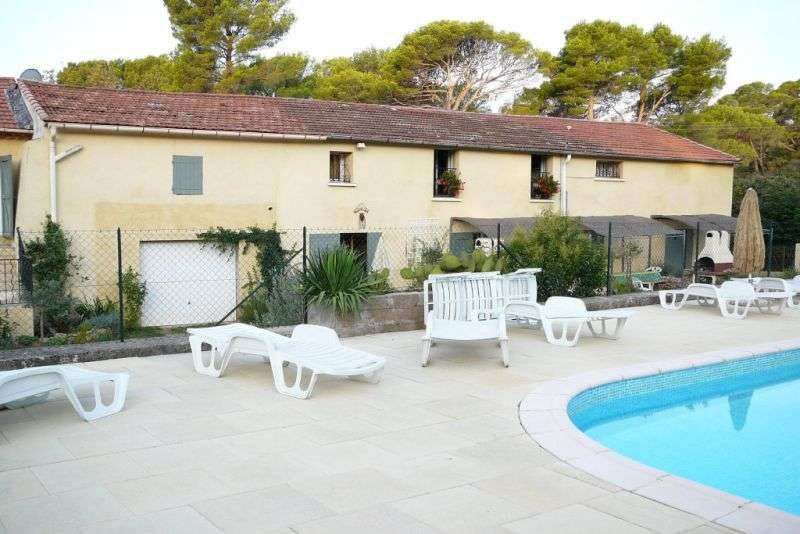 Vente de prestige maison / villa Villecroze 787 500€ - Photo 2
