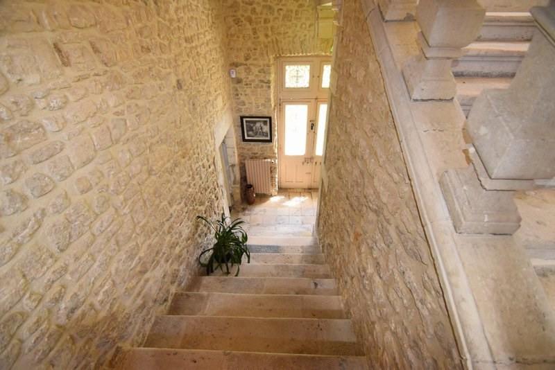 Vente de prestige maison / villa Valognes 618700€ - Photo 4