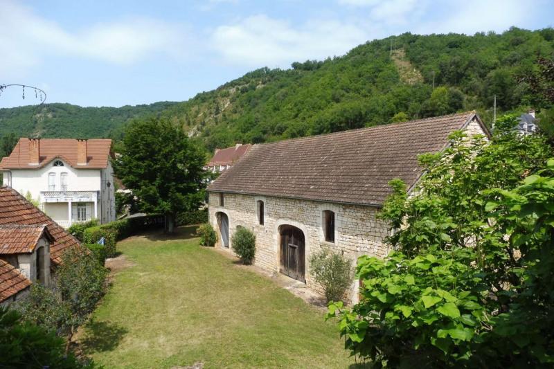 Vente maison / villa Peyrillac et millac 255000€ - Photo 1