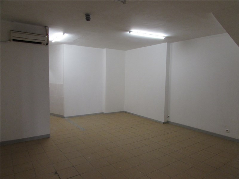 Vente local commercial Beziers 75 000€ - Photo 4