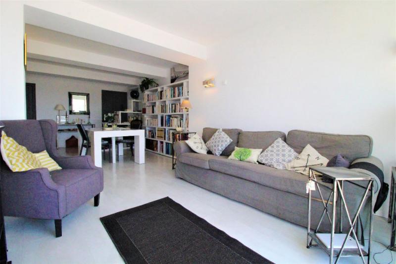 Vente appartement La colle sur loup 399000€ - Photo 6
