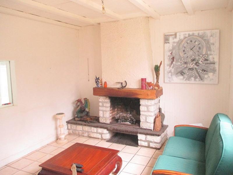 Vente maison / villa Royan 153700€ - Photo 4