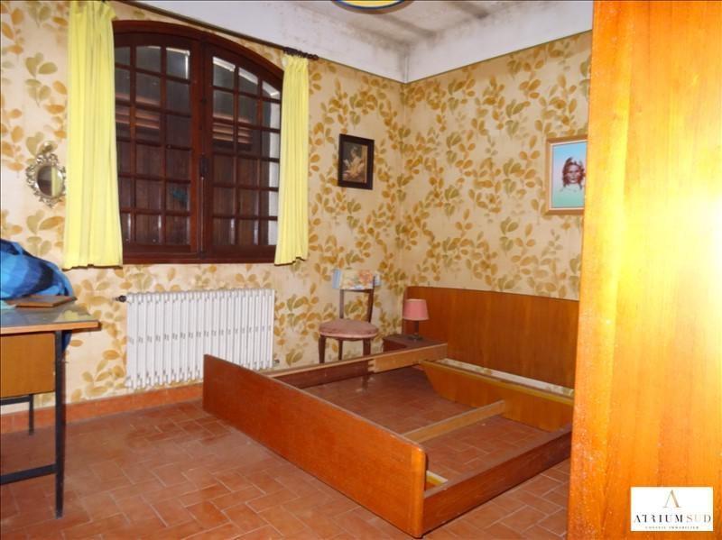 Vente de prestige maison / villa St raphael 578000€ - Photo 5
