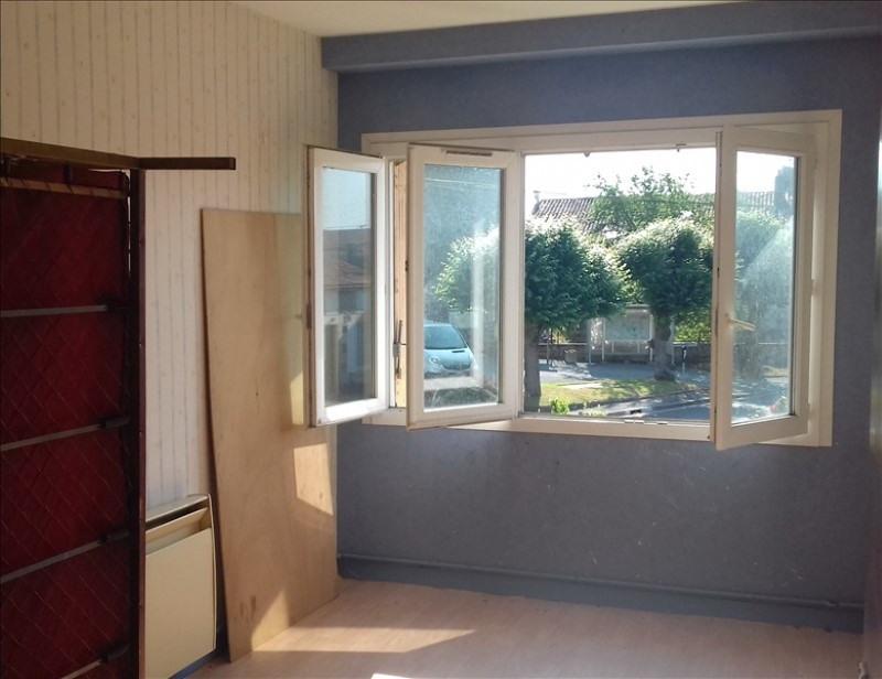 Vente maison / villa Archingeay 66000€ - Photo 4