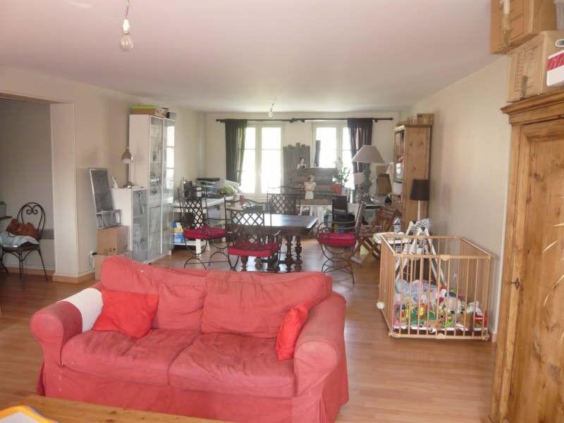 Rental apartment Villers cotterets 780€ CC - Picture 3