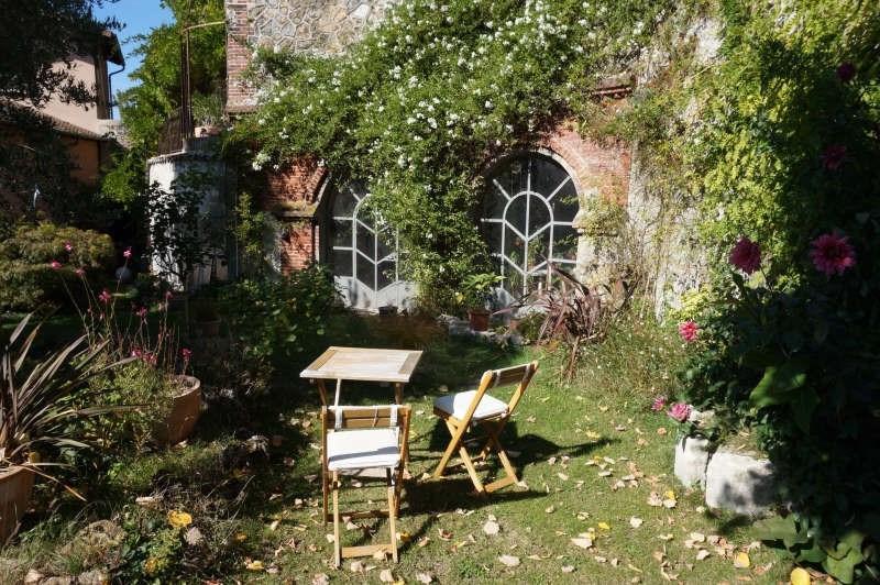 Vendita casa Vienne 310000€ - Fotografia 7