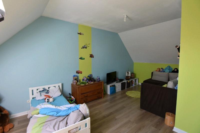 Vente maison / villa Neuilly en thelle 310000€ - Photo 4