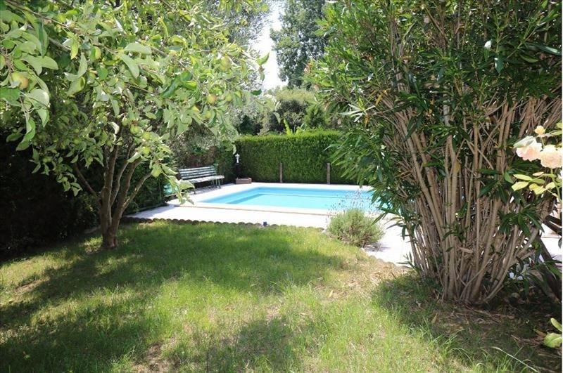 Vente maison / villa St vincent de tyrosse 244700€ - Photo 10