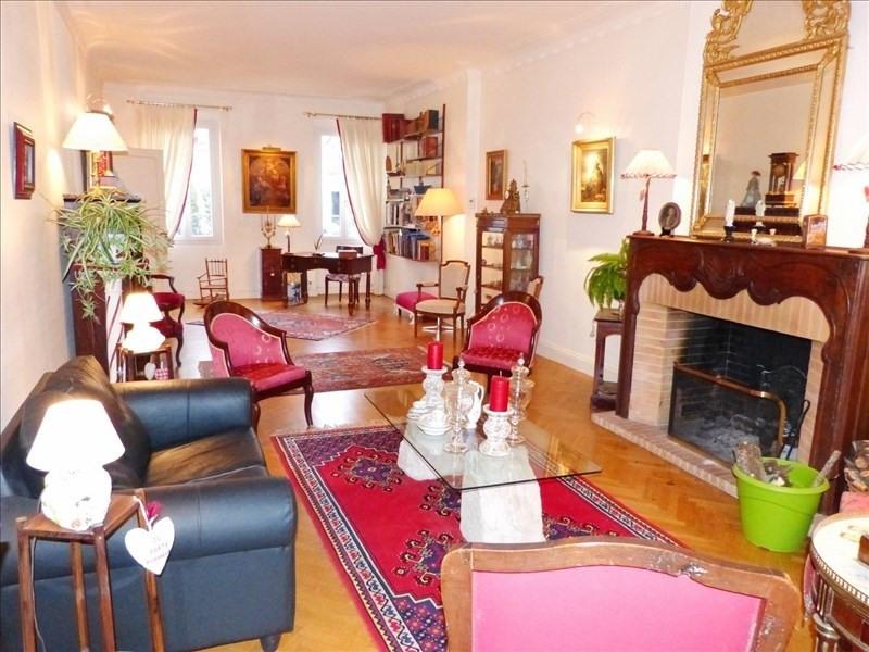 Vente maison / villa Albi 486000€ - Photo 2