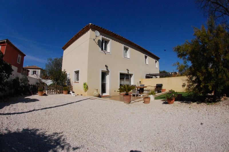 Vente maison / villa Six fours les plages 290000€ - Photo 1