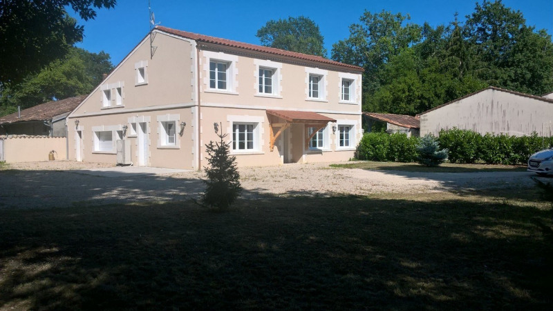 Location maison / villa Ars 1 200€ CC - Photo 25