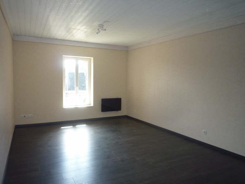 Venta  apartamento Culoz 48000€ - Fotografía 3