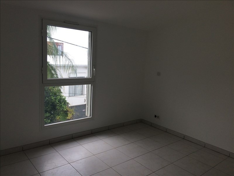 Sale apartment La possession 129 000€ - Picture 3