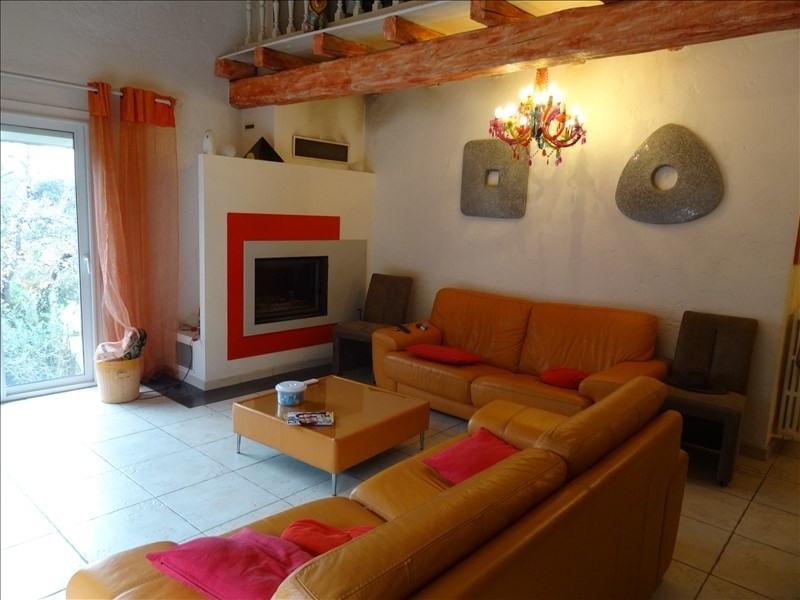 Sale house / villa Valescure 513000€ - Picture 11