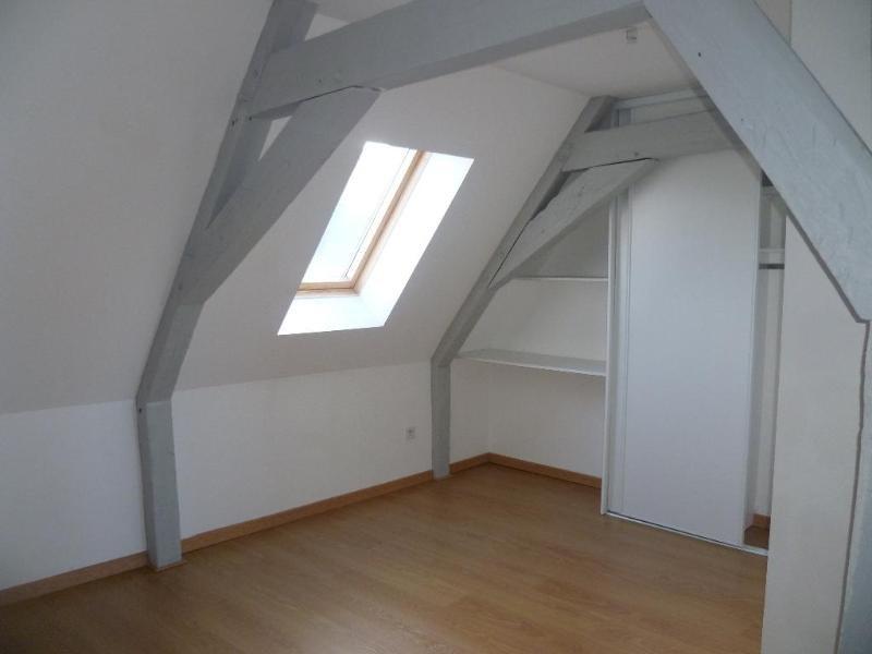 Location appartement Saint-omer 525€ CC - Photo 6