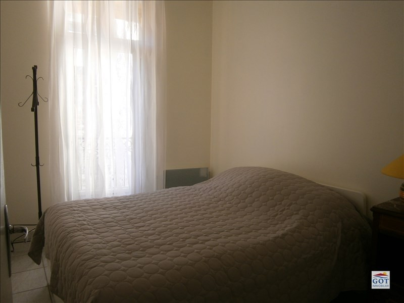 Location appartement St laurent de la salanque 580€ CC - Photo 3